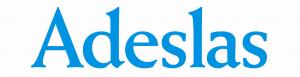 adeslas-1