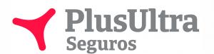 plusultraseguros-1